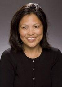 Julie Su, California Labor Commissioner