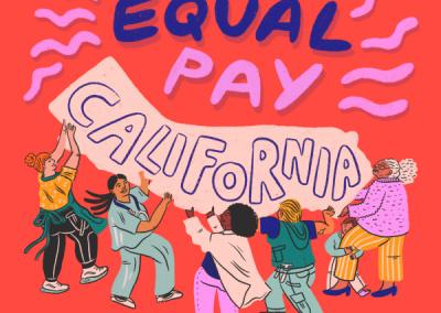 040219_Equal-Pay-California-1-e1559249767922