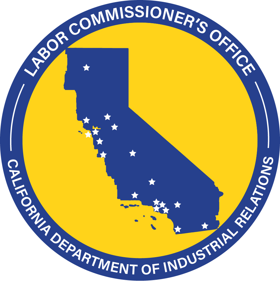 Labor Commissioners Office
