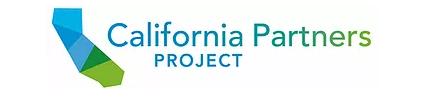 California Partners Project