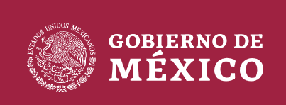 Gobierno de Mexico