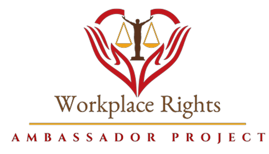 Workplace Rights Ambassador Project